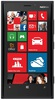 Смартфон NOKIA Lumia 920 Black - Самара