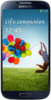 Samsung Galaxy S4 i9500 64GB - Самара