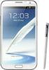 Samsung N7100 Galaxy Note 2 16GB - Самара